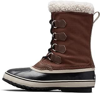 Men's 1964 Pac Nylon Snow Boot