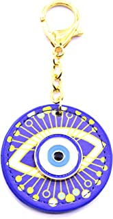 LHR trading inc Evil Eye Anti-Jealousy Amulet for Feng Shui 2020 Year of The Rat