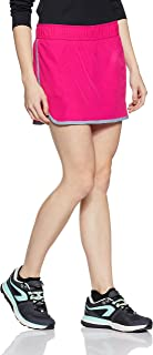 Columbia Women's Synthetic Shorts