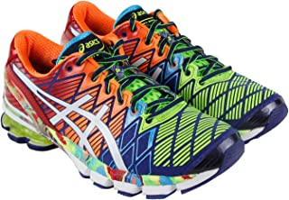 ASICS Men's GEL-Kinsei 5 Running Shoe