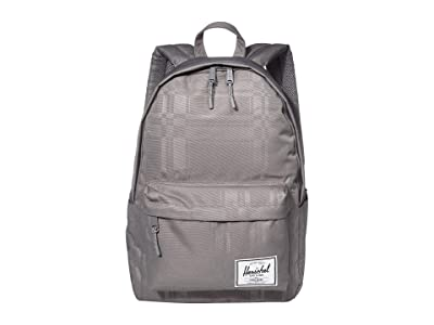 Herschel Supply Co. Classic X-Large (Quiet Shade Plaid) Backpack Bags
