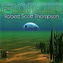 Best robert scott thompson Reviews