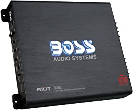 boss audio r6002