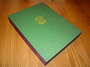 The Call of Cthulhu and Other Weird Stories Folio Society Limited Edition of 750 Copies