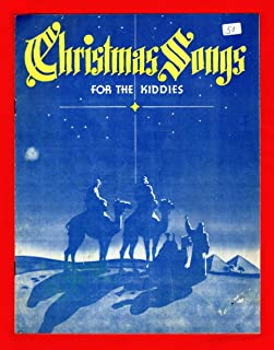 Best christmas 1950s songs Reviews