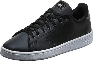 Adidas cloudfoam Advantage Herren Sneaker,