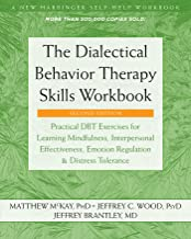 Best the dialectical behavior therapy skills workbook ebook Reviews