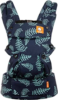 elle baby carrier