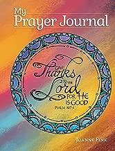 Best my creative journal magazine Reviews