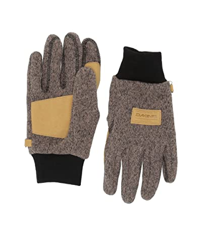 Dakine Patriot Gloves (Oak) Snowboard Gloves
