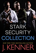Stark Security: Collection  (Books 1-3)