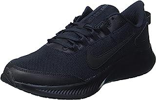 Nike Runallday 2, Men's Road Running Shoes