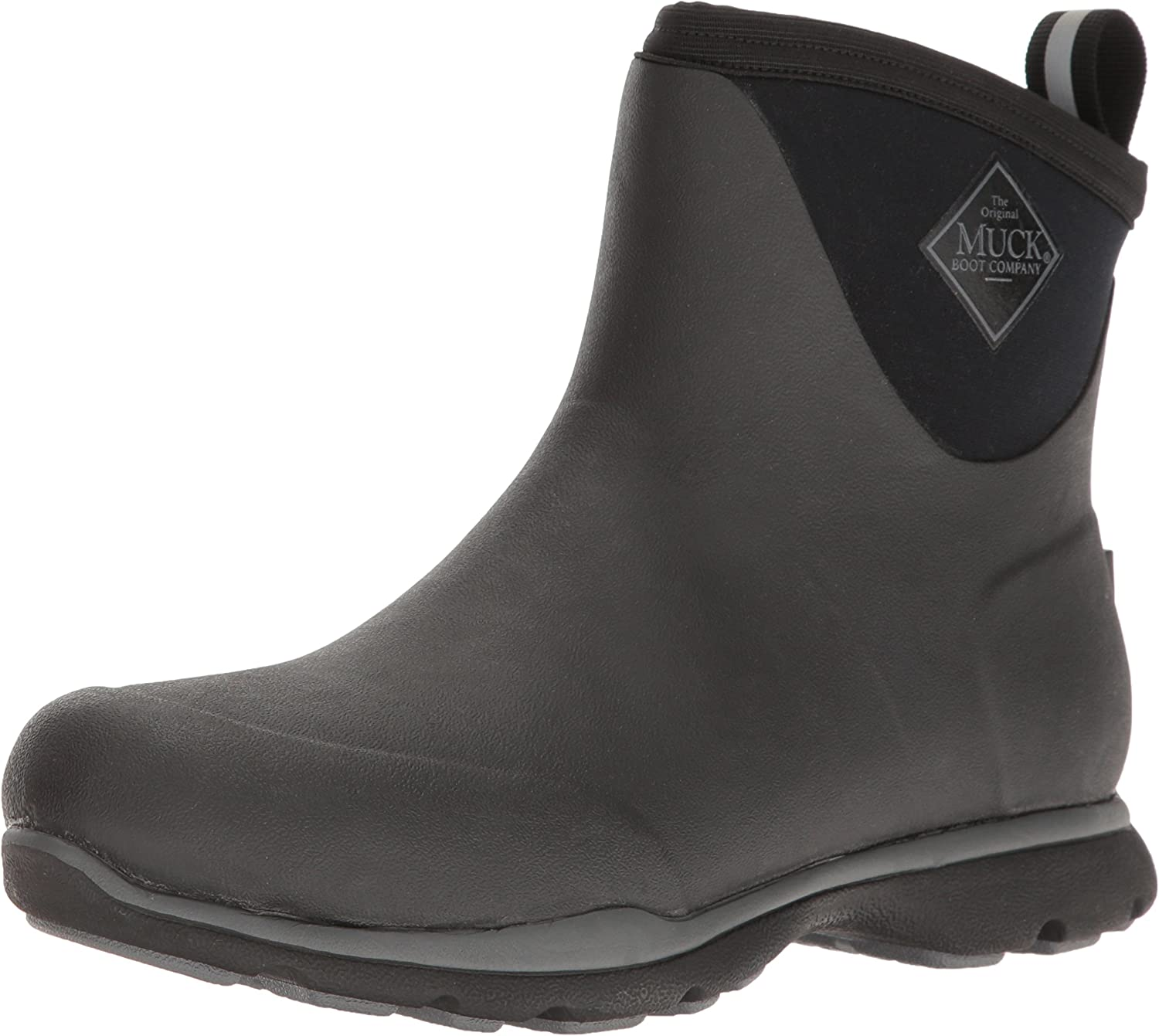 Muck Boot Excursion Cheap mail order specialty store Pro Rubber Mid-Height Weekly update Men's