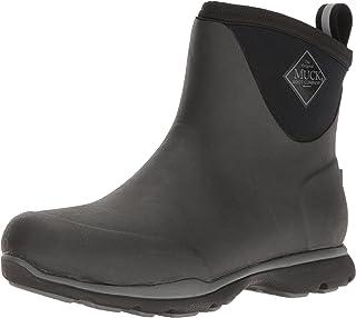 Muck Boots Arctic Excursion Ankle, Bottes & bottines de pluie Homme
