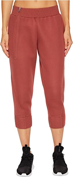 adidas by Stella McCartney - Essentials 3/4 Pants BQ3870