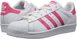 Superstar Iridescent J (Big Kid)