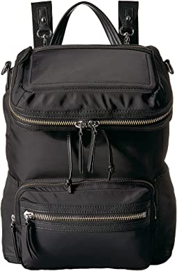 Vince Camuto - Patch Backpack