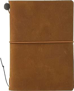 Best midori traveler's notebook starter kit Reviews