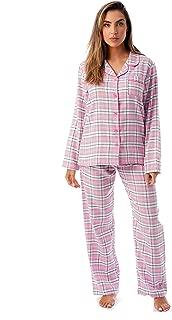Best plus size pyjamas sale Reviews