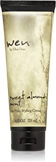 Best wen almond mint styling creme Reviews