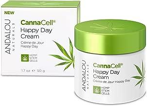 Best hemp stem cells Reviews