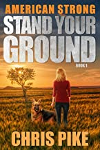 Best stake your ground Reviews