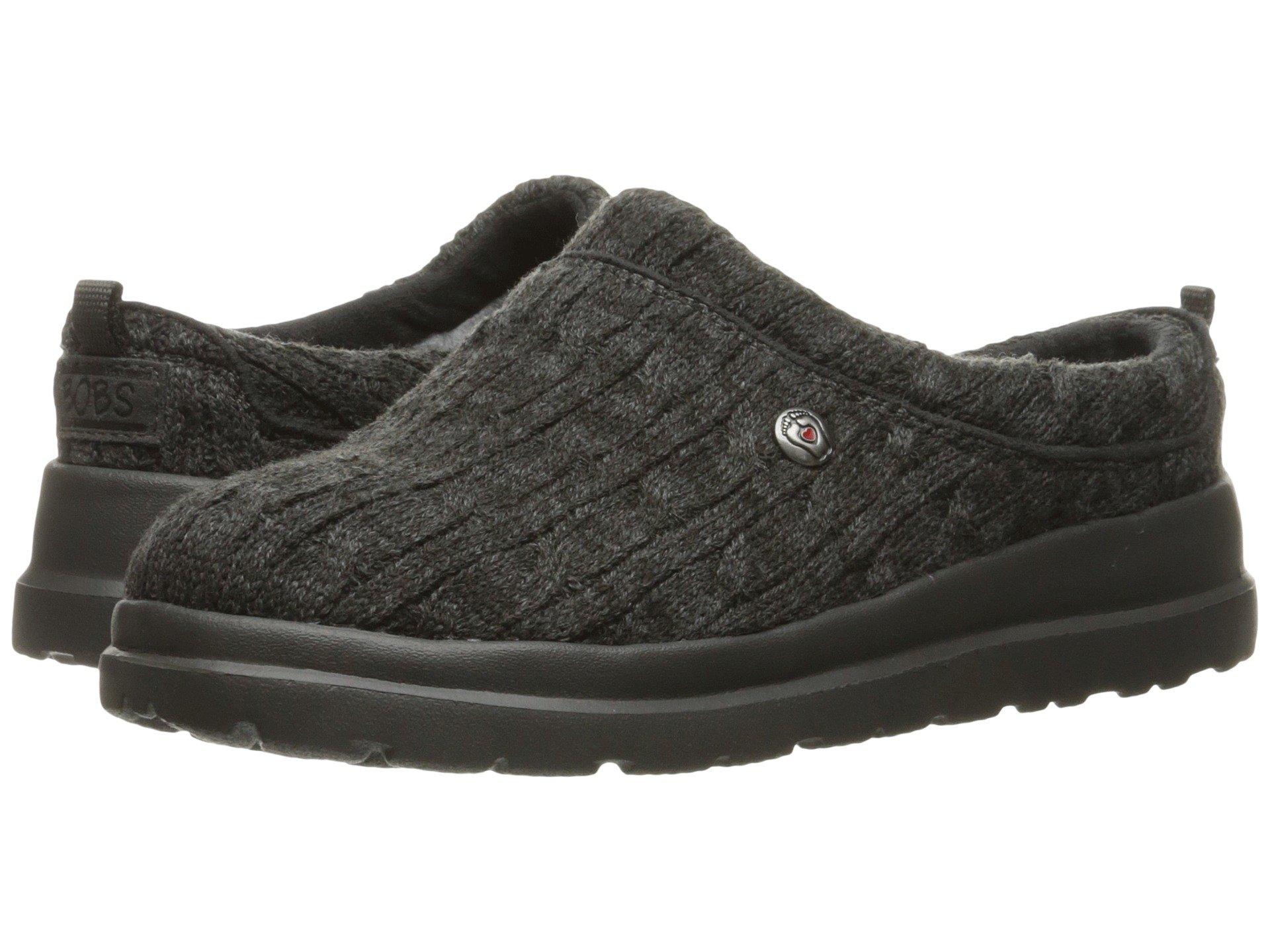 Zapato de Descanso para Mujer BOBS from SKECHERS Cherish - Bob-Sled  + SKECHERS en VeoyCompro.net