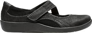 Clarks Sillian Bella, Women's Fashion Slip On Shoes