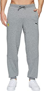 [762389-03] SF Scuderia Ferrari Sweat Pants