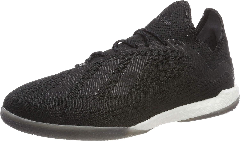 premium selection f9f78 be9ba Adidas Men's X Tango Tango Tango 18.1 Tr Football Boots ...