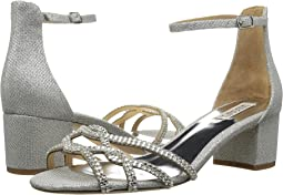 Badgley Mischka Sonya