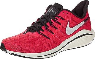 venta al por mayor barato Nike Nike Nike Wmns Air Zoom Vomero 14, Zapatillas de Entrenamiento para Mujer  mas barato