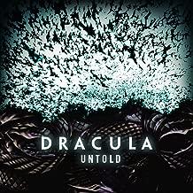 Dracula Untold - Remixed