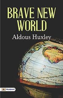 Brave New World (English Edition
