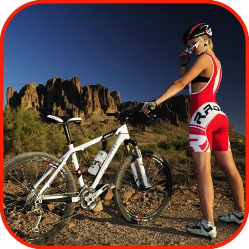 Best downhill frames