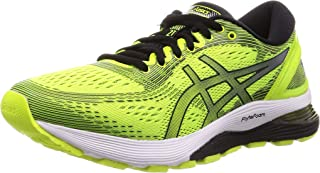 comprar comparacion ASICS Gel-Nimbus 21, Zapatillas de Running para Hombre