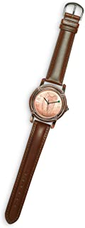 Best irish penny watches Reviews