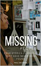 Best missing persons found stories Reviews