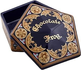 universal chocolate frog