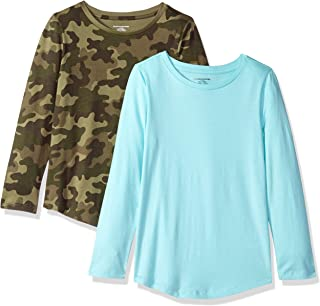 camouflage shirts for toddlers
