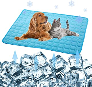 Pet Products Cool Portable Washable - 14.59
