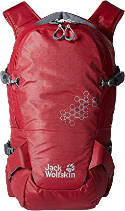 Jack Wolfskin - White Rock 16 Pro Pack