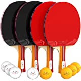 Top 10 Best Table Tennis Sets of 2020