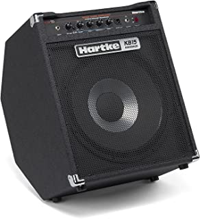 Best bass 15 inch Reviews