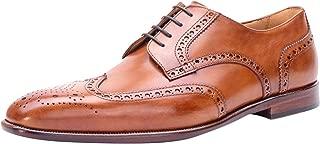 Abbott Siena Wingtip Derby Leather Oxford Size 12 (45)