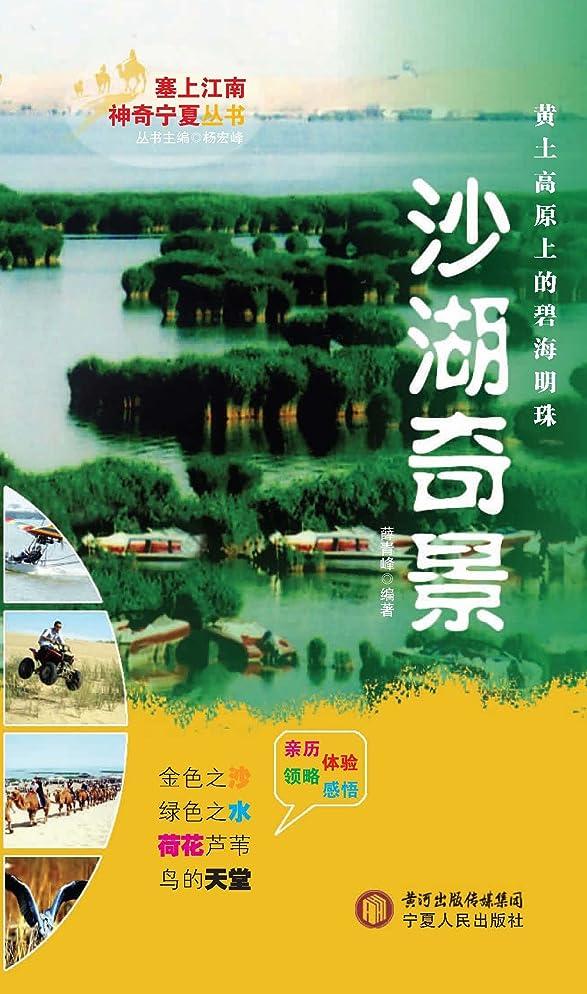 数助けてバレエ沙湖奇景 (Chinese Edition)