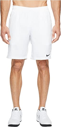 "Court Dry 9"" Tennis Short"