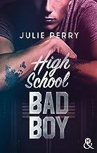 High School Bad Boy (&H DIGITAL)