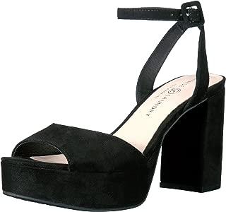 Chinese Laundry Theresa Women's Sandal