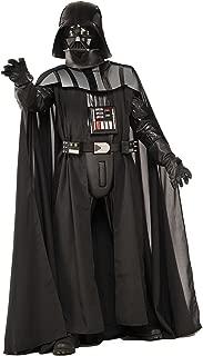 supreme costumes adults